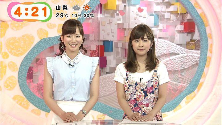 takeuchi20140617_03.jpg