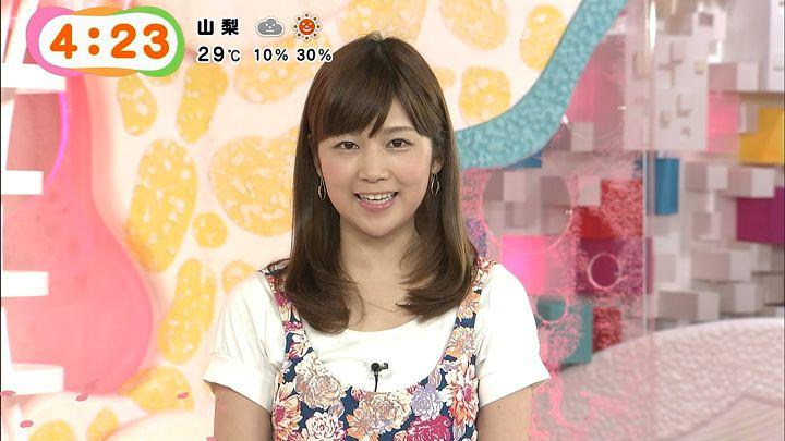 takeuchi20140617_04.jpg