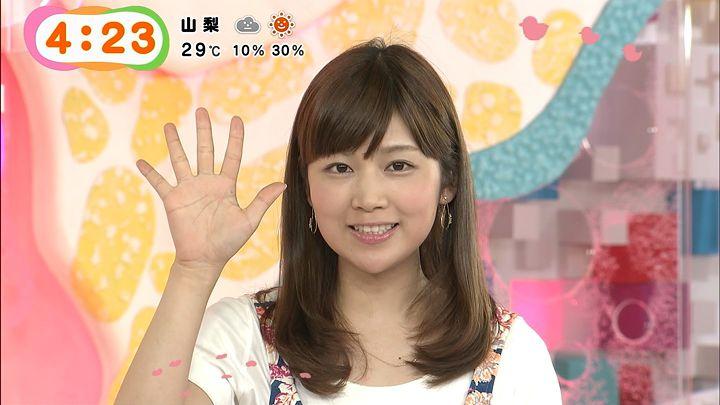 takeuchi20140617_06.jpg