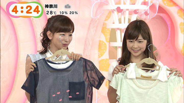 takeuchi20140617_08.jpg