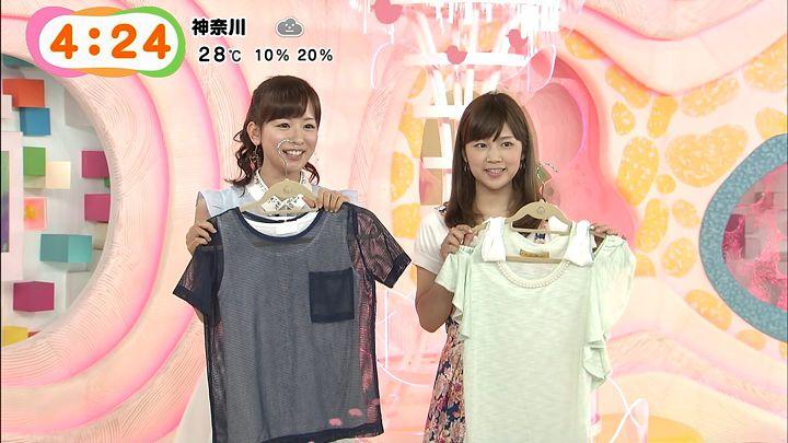 takeuchi20140617_09.jpg
