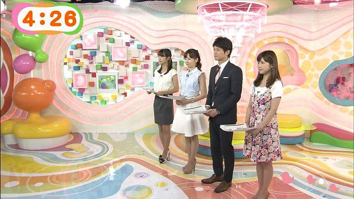 takeuchi20140617_10.jpg