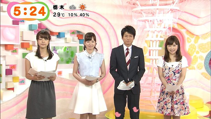takeuchi20140617_11.jpg