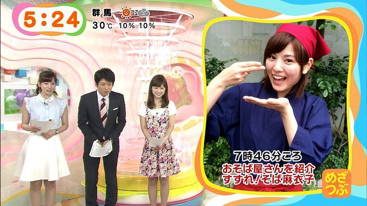 takeuchi20140617_12.jpg