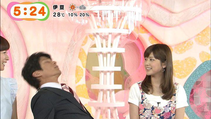 takeuchi20140617_13.jpg