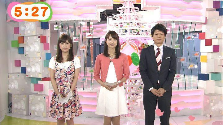takeuchi20140617_14.jpg