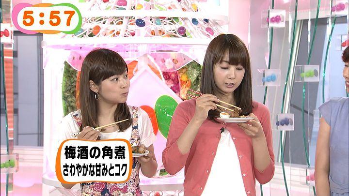 takeuchi20140617_15.jpg