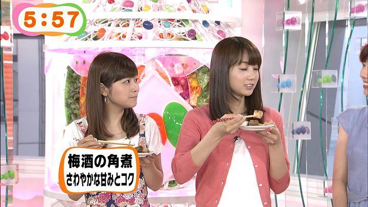 takeuchi20140617_16.jpg