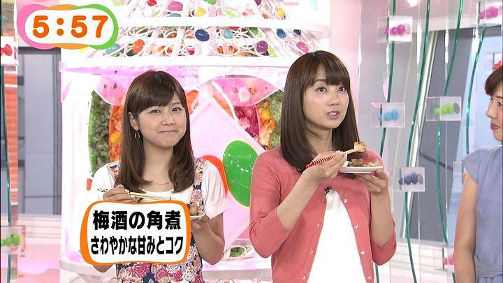 takeuchi20140617_17.jpg