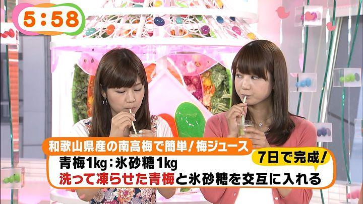 takeuchi20140617_19.jpg