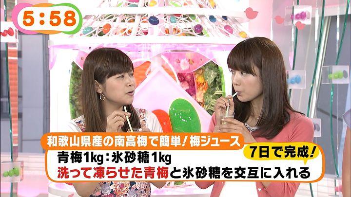 takeuchi20140617_20.jpg