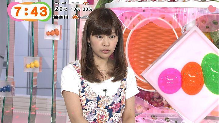 takeuchi20140617_24.jpg