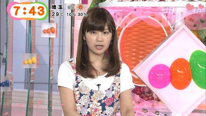 takeuchi20140617_25.jpg