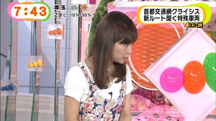 takeuchi20140617_26.jpg