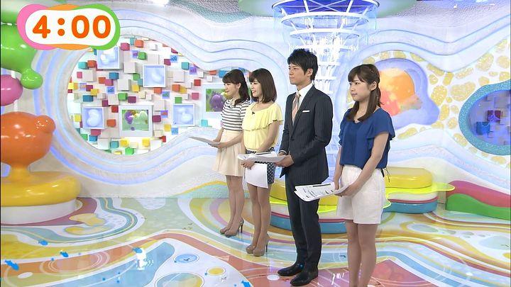 takeuchi20140618_01.jpg