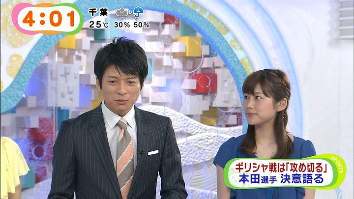 takeuchi20140618_03.jpg
