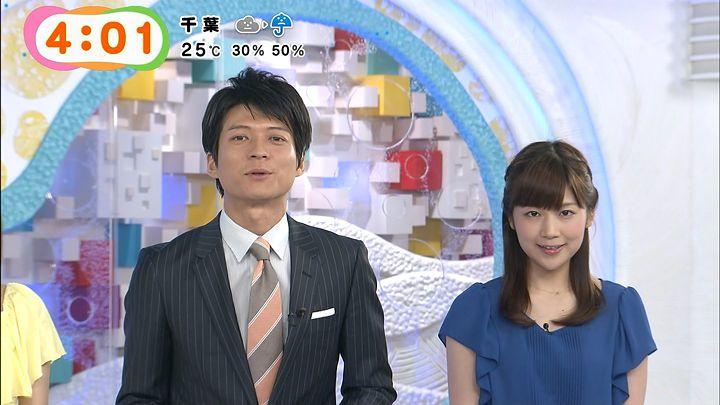 takeuchi20140618_04.jpg