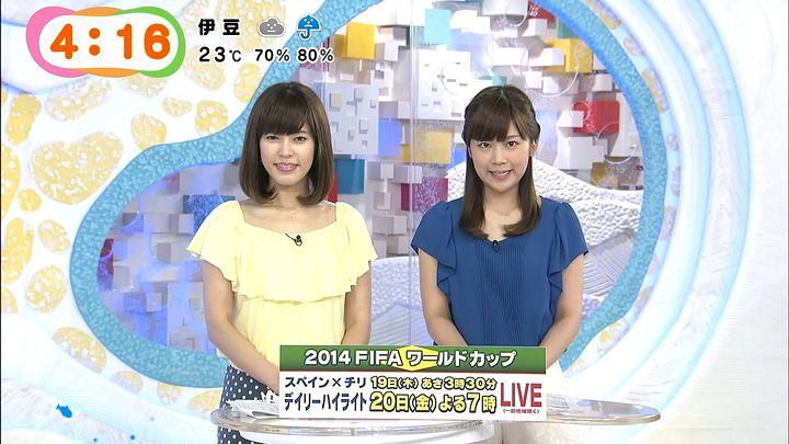 takeuchi20140618_05.jpg