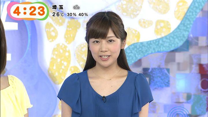 takeuchi20140618_07.jpg