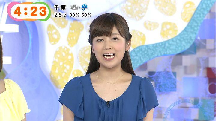 takeuchi20140618_08.jpg