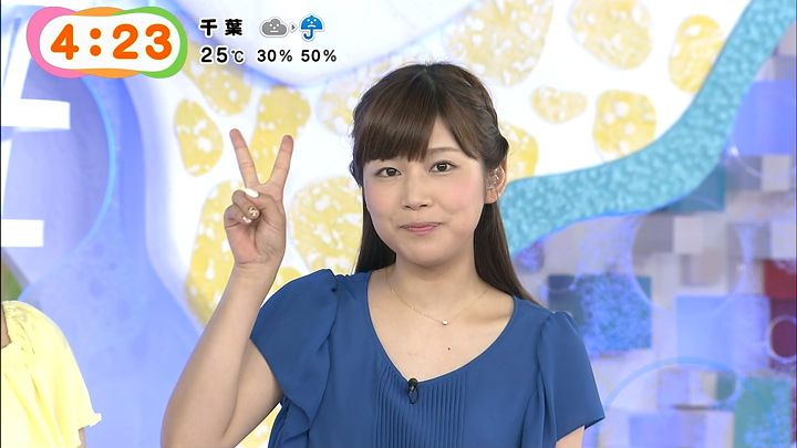takeuchi20140618_09.jpg