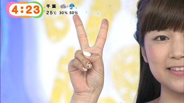 takeuchi20140618_10.jpg