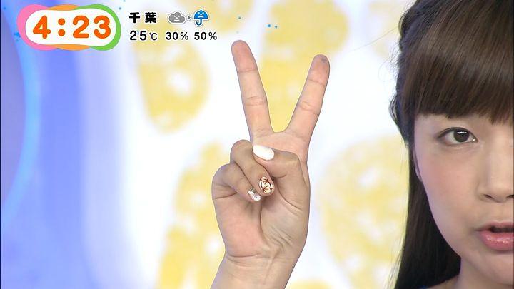 takeuchi20140618_11.jpg