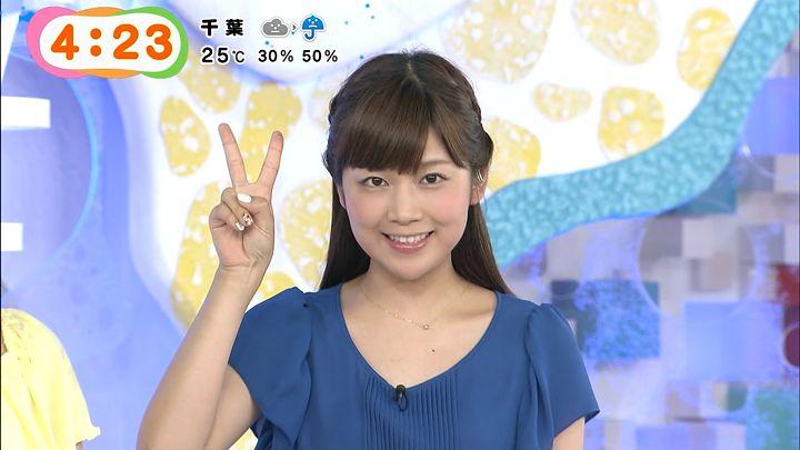 takeuchi20140618_12.jpg
