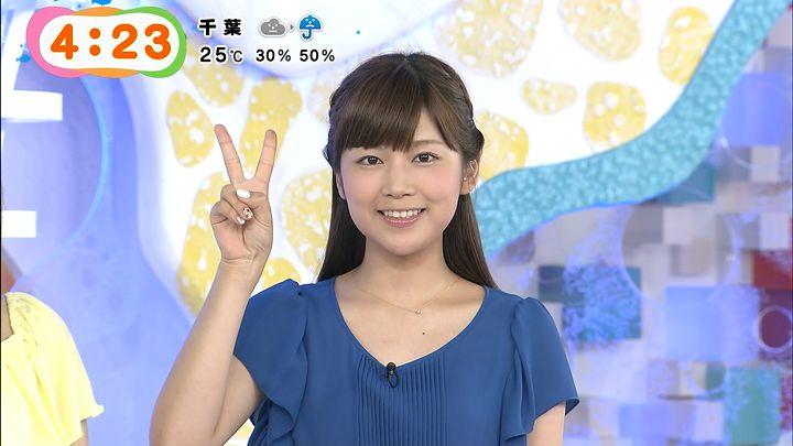 takeuchi20140618_13.jpg