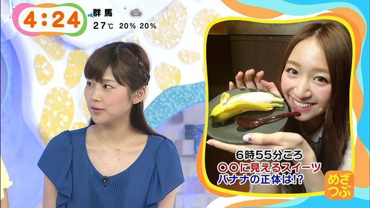 takeuchi20140618_14.jpg