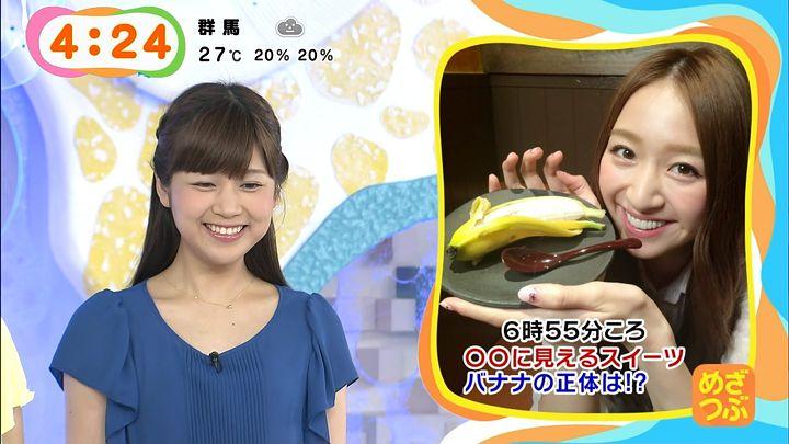 takeuchi20140618_15.jpg
