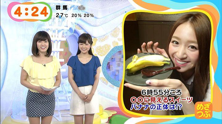 takeuchi20140618_16.jpg