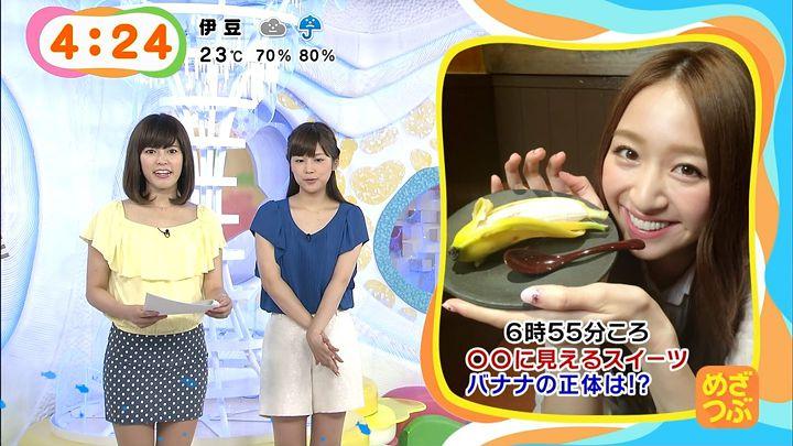 takeuchi20140618_18.jpg