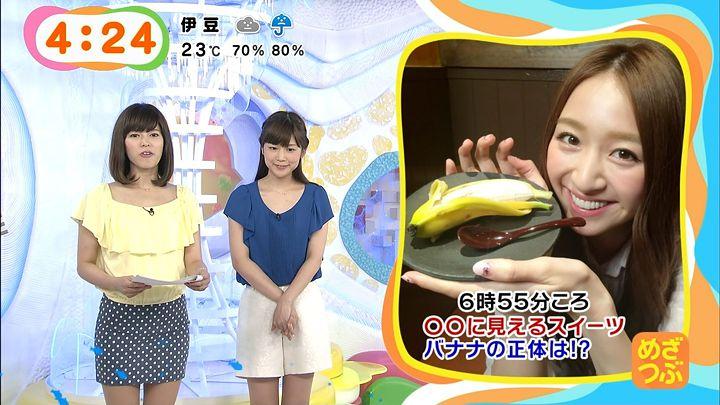 takeuchi20140618_19.jpg