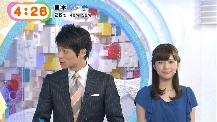 takeuchi20140618_22.jpg