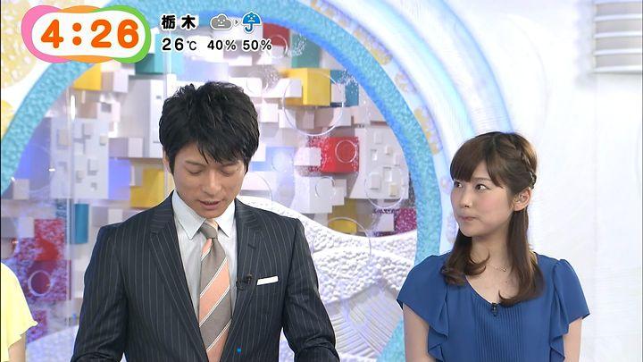 takeuchi20140618_23.jpg