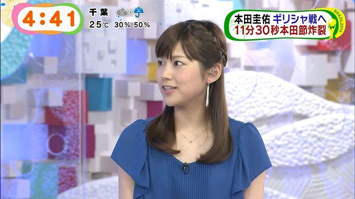 takeuchi20140618_24.jpg