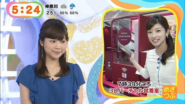 takeuchi20140618_27.jpg