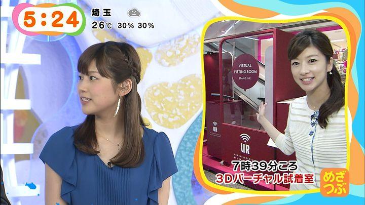 takeuchi20140618_28.jpg