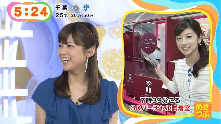 takeuchi20140618_29.jpg