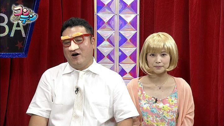 takeuchi20140619_11.jpg