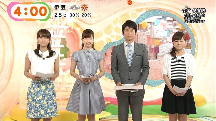 takeuchi20140623_01.jpg