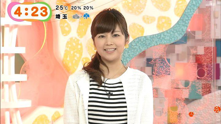 takeuchi20140623_03.jpg