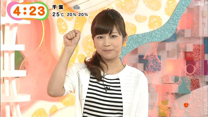 takeuchi20140623_04.jpg
