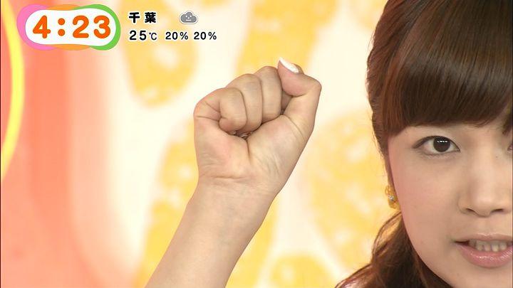 takeuchi20140623_05.jpg