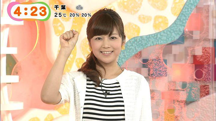 takeuchi20140623_06.jpg