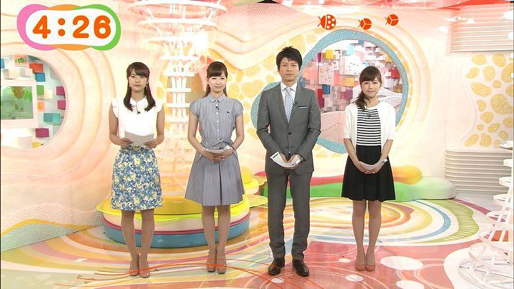 takeuchi20140623_09.jpg