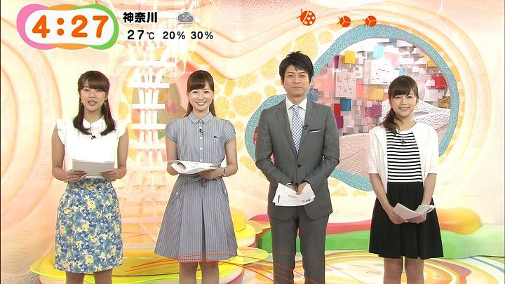 takeuchi20140623_10.jpg