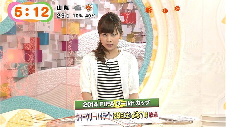takeuchi20140623_11.jpg