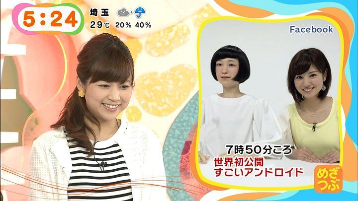 takeuchi20140623_13.jpg